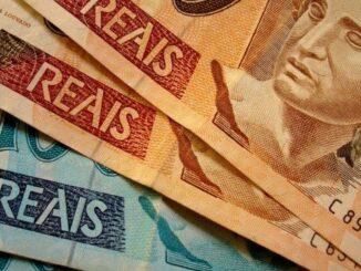 Crédito para pequenas empresas: Fundo Fampe, do Sebrae, complementa garantias oferecidas aos bancos | Arquivo