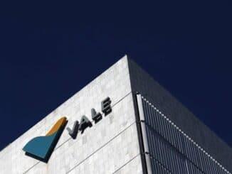 A Vale explicou que a barragem está desativada e não recebe rejeitos de mineração desde 1998 Foto: Fabio Motta/Estadão