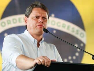 Alan dos Santos/Presidência da República - 18.set.2020