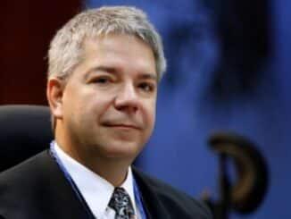 Luiz Henrique Lima. FOTO: DIVULGAÇÃO