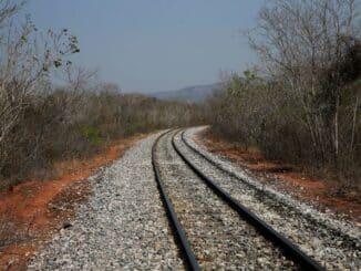VLI e Bamin fecham contrato para escoamento de minério de ferro a porto na Bahia