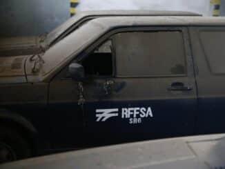 Foto: Félix Zucco / Agência RBS