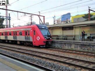 Foto: Diário do Transporte