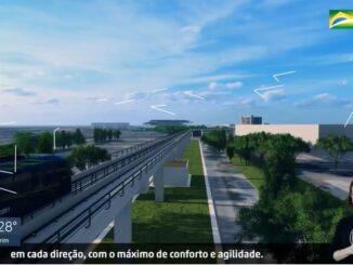 Reprodução: TV Globo